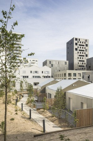 photo-SG-2019-GPAA-logements-rennes-SITE-B-47