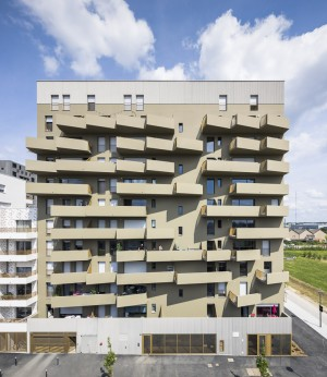 photo-SG-2019-GUINEE POTIN-logements-rennes-SITE-B-02