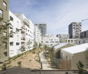 photo-SG-2019-GPAA-logements-rennes-SITE-B-46
