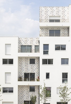 photo-SG-2019-GPAA-logements-rennes-SITE-B-60