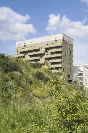 photo-SG-2019-GUINEE POTIN-GPAA-logements-rennes-SITE-B-12