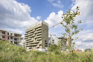 photo-SG-2019-GUINEE POTIN-GPAA-logements-rennes-SITE-B-10
