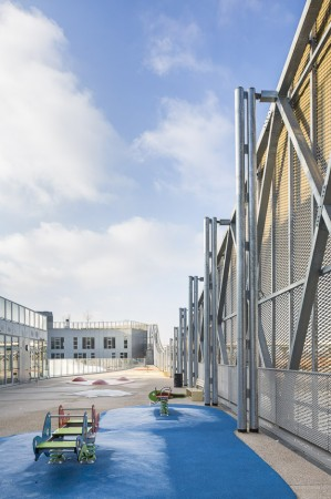 photo-SG-2017-ARCHI5-ecole-aubervilliers-SITE-A-34