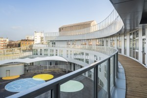 photo-SG-2017-ARCHI5-ecole-aubervilliers-SITE-A-35