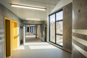 photo-SG-2017-ARCHI5-ecole-aubervilliers-SITE-A-20