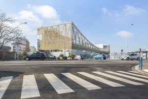 photo-SG-2017-ARCHI5-ecole-aubervilliers-SITE-A-12