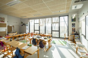 photo-SG-2017-ARCHI5-ecole-aubervilliers-SITE-A-19