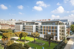 photo-SG-2016-DLA-logements-paris15-SITE-B-01