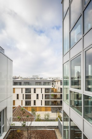 photo-SG-2016-DLA-logements-paris15-SITE-SITE-C-29