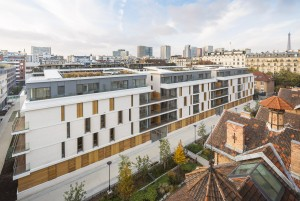 photo-SG-2016-DLA-logements-paris15-SITE-SITE-C-22