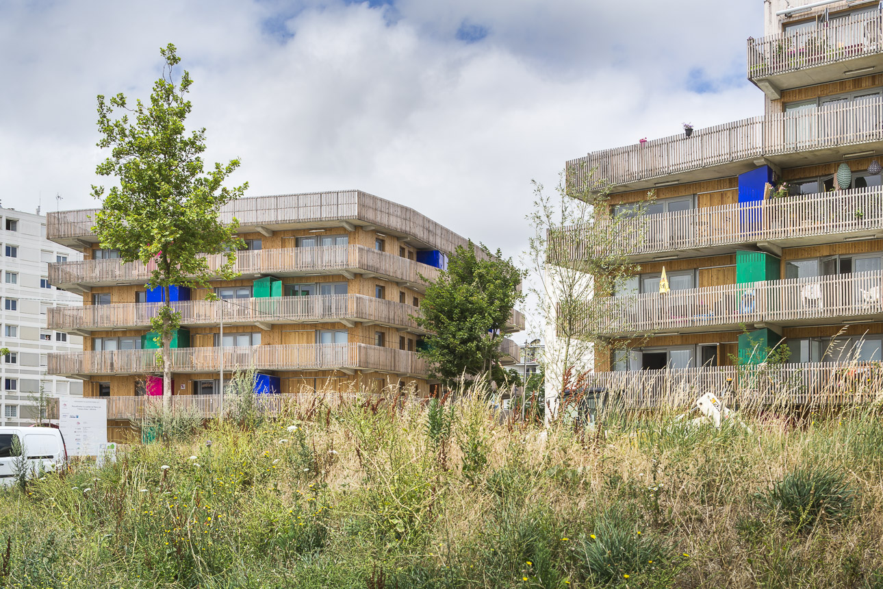 photo-SG-2017-GUINEE POTIN-logements-la rochelle-SITE-B-02