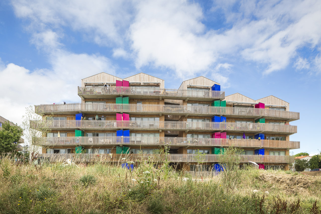 photo-SG-2017-GUINEE POTIN-logements-la rochelle-SITE-B-01