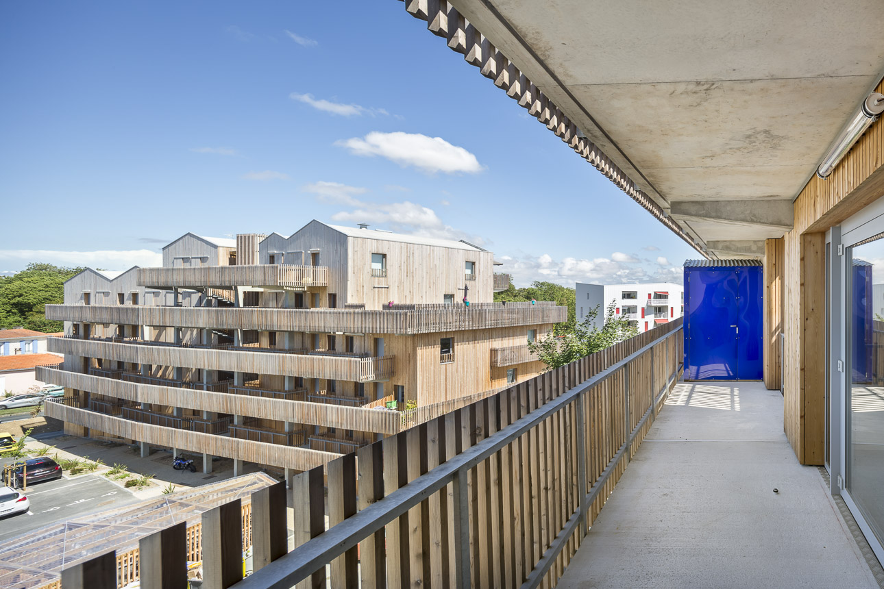 photo-SG-2017-GUINEE POTIN-logements-la rochelle-SITE-B-17