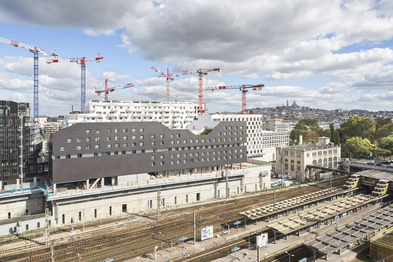 photo-SG-2017-PBA-zac clichy batignolles-paris 17-SITE-A-24