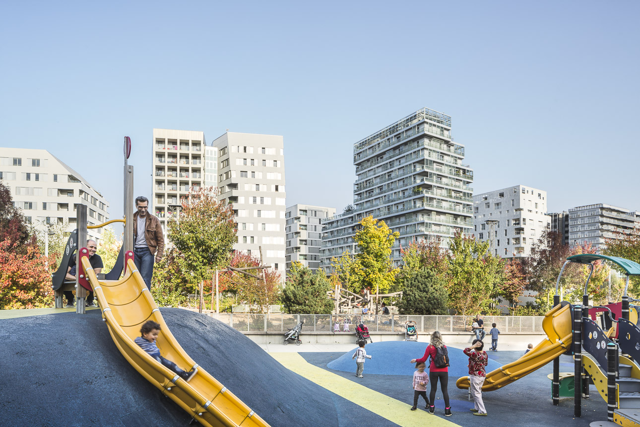photo-SG-2017-PBA-zac clichy batignolles-paris 17-SITE-A-58