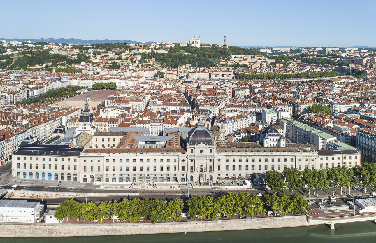photo-SG-2018-AIA-hotel dieu-lyon-SITE-B-049