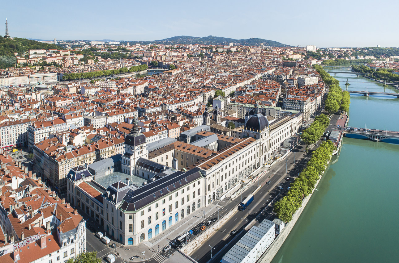 photo-SG-2018-AIA-hotel dieu-lyon-SITE-B-052