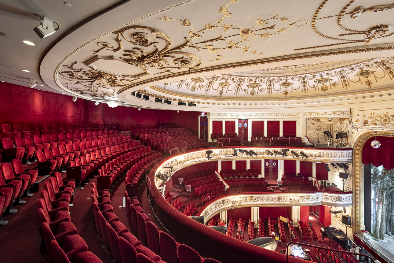 photo SG 2018-CLE MILLET-theatre marigny-paris-SITE-A-12
