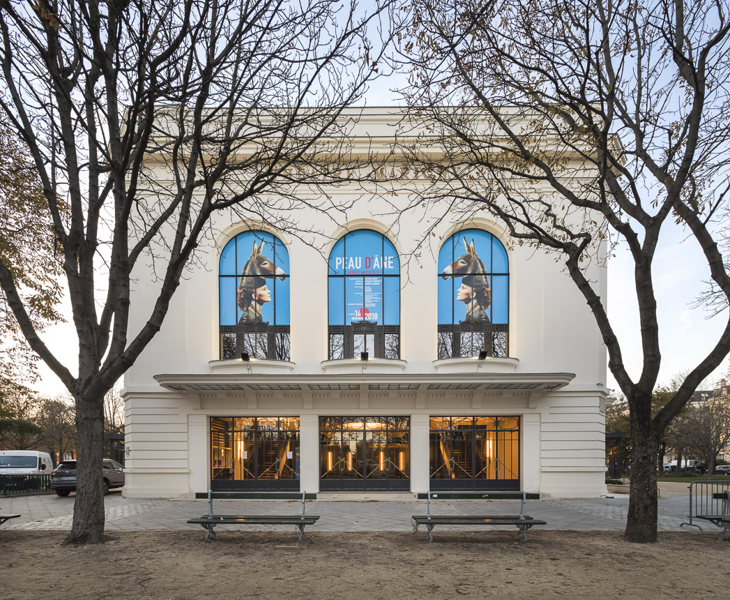 photo SG 2018-CLE MILLET-theatre marigny-paris-SITE-A-05