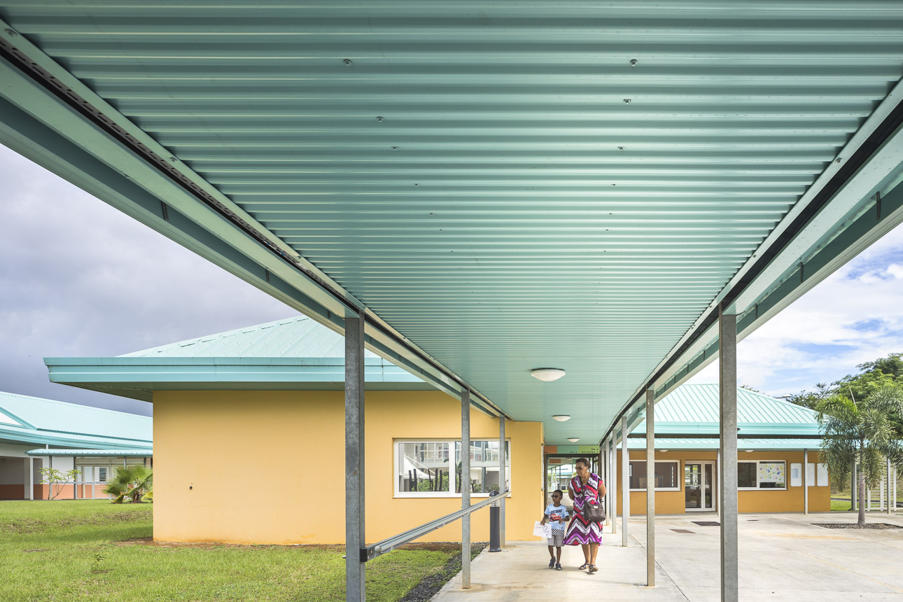 photo-SG-2018-MICHEL BEAUVAIS-hopital-guadeloupe-SITE-A-70