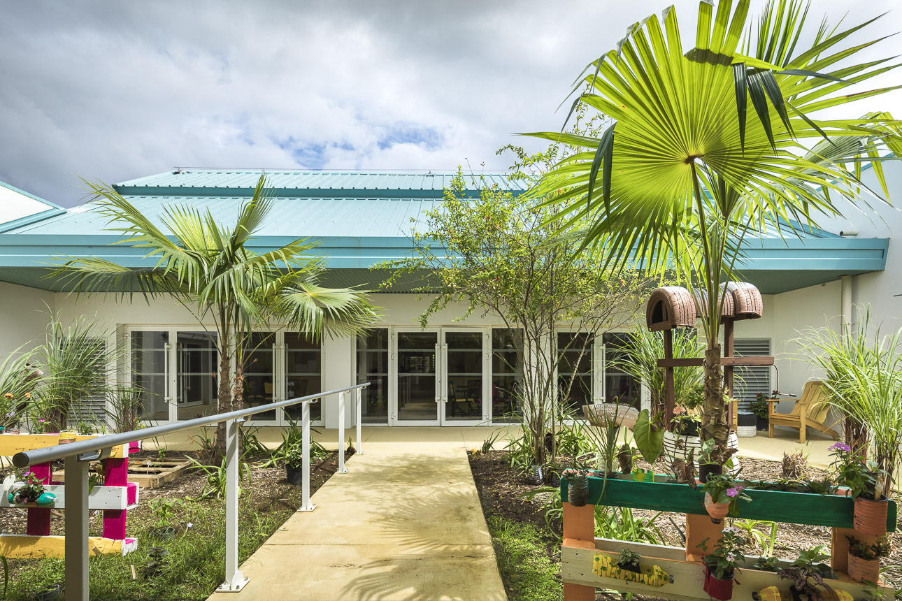 photo-SG-2018-MICHEL BEAUVAIS-hopital-guadeloupe-SITE-A-66