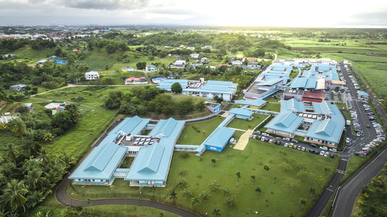 photo-SG-2018-MICHEL BEAUVAIS-hopital-guadeloupe-SITE-A-49