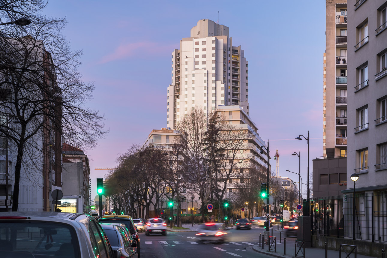 photo-SG-2019-PETITDIDIER PRIOUX-logements-paris19-SITE-B-35