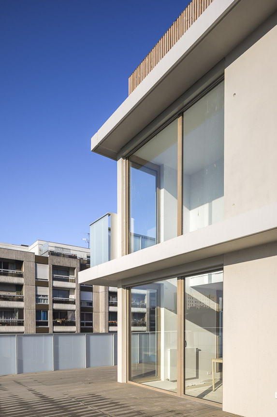 photo-SG-2019-PETITDIDIER PRIOUX-logements-paris19-SITE-B-10