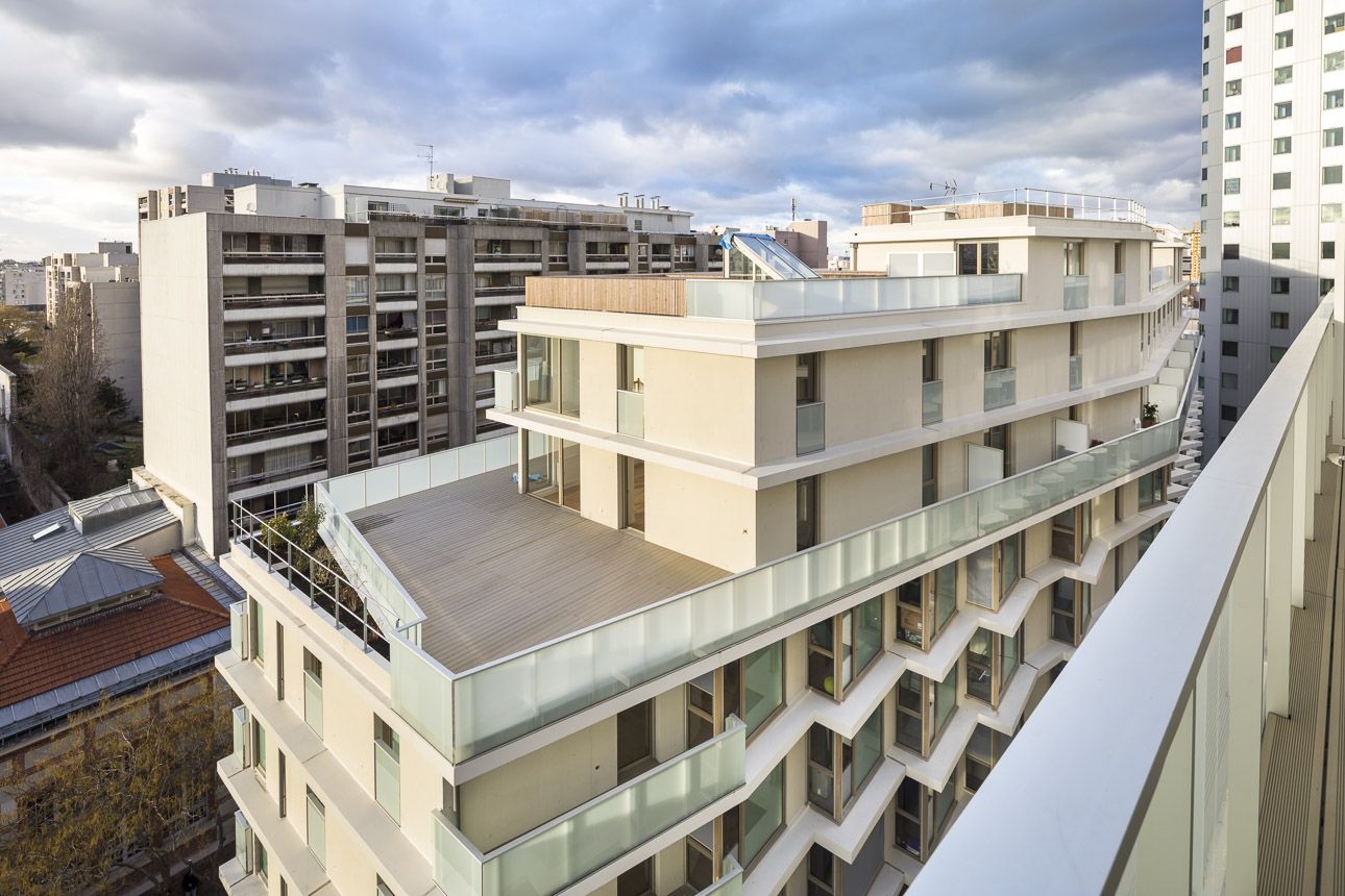 photo-SG-2019-PETITDIDIER PRIOUX-logements-paris19-SITE-B-26