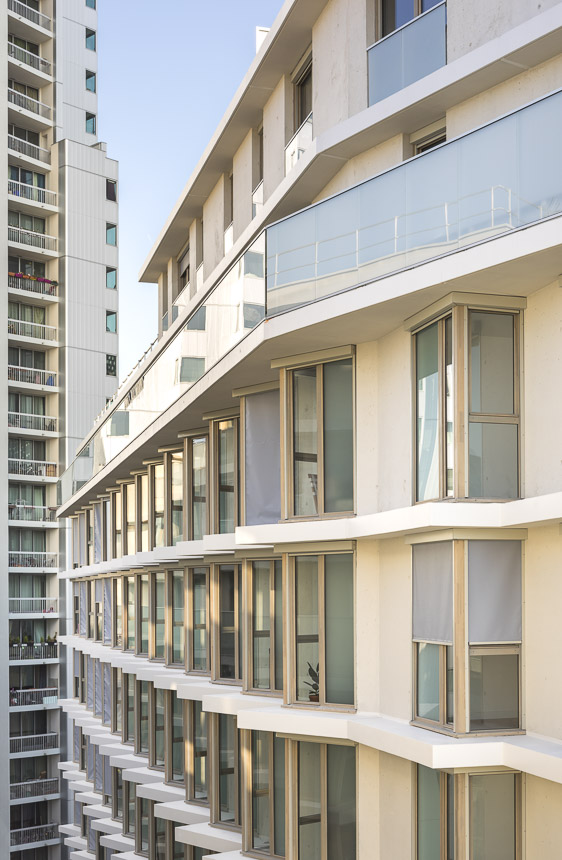 photo-SG-2019-PETITDIDIER PRIOUX-logements-paris19-SITE-B-12