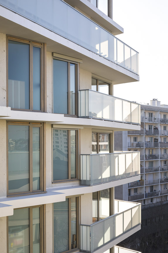 photo-SG-2019-PETITDIDIER PRIOUX-logements-paris19-SITE-B-16