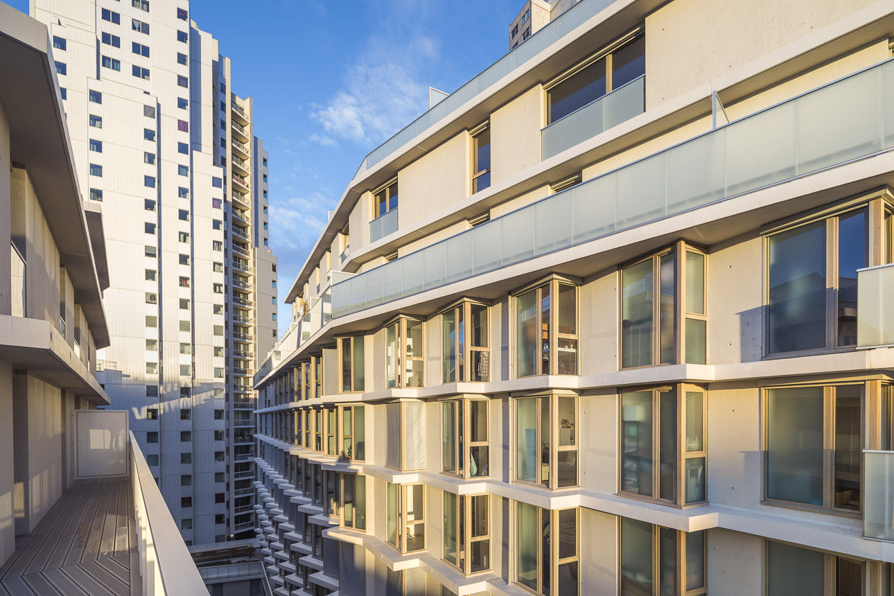 photo-SG-2019-PETITDIDIER PRIOUX-logements-paris19-SITE-B-32