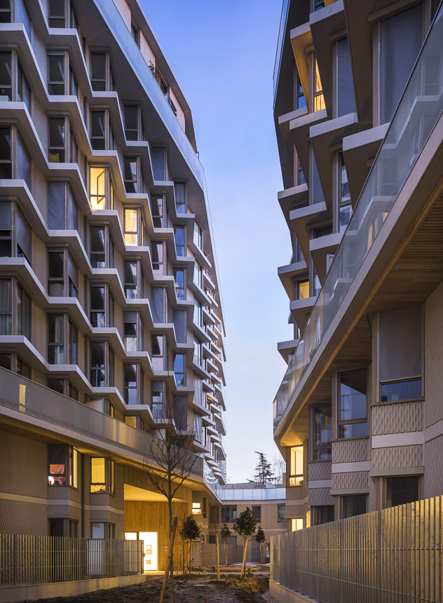photo-SG-2019-PETITDIDIER PRIOUX-logements-paris19-SITE-B-38