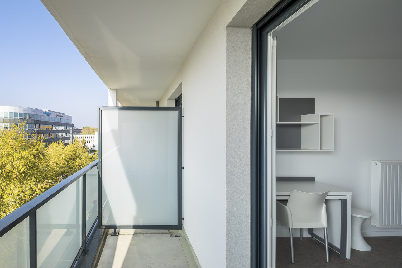 photo-SG-2018-PATRICK HATEM-residence etudiants-velizy-SITE-A-02