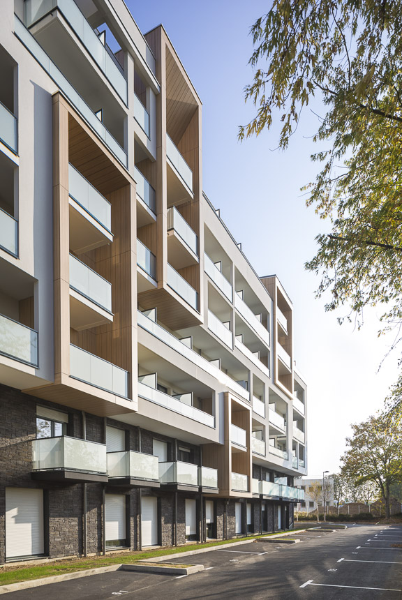 photo-SG-2018-PATRICK HATEM-residence etudiants-velizy-SITE-A-10