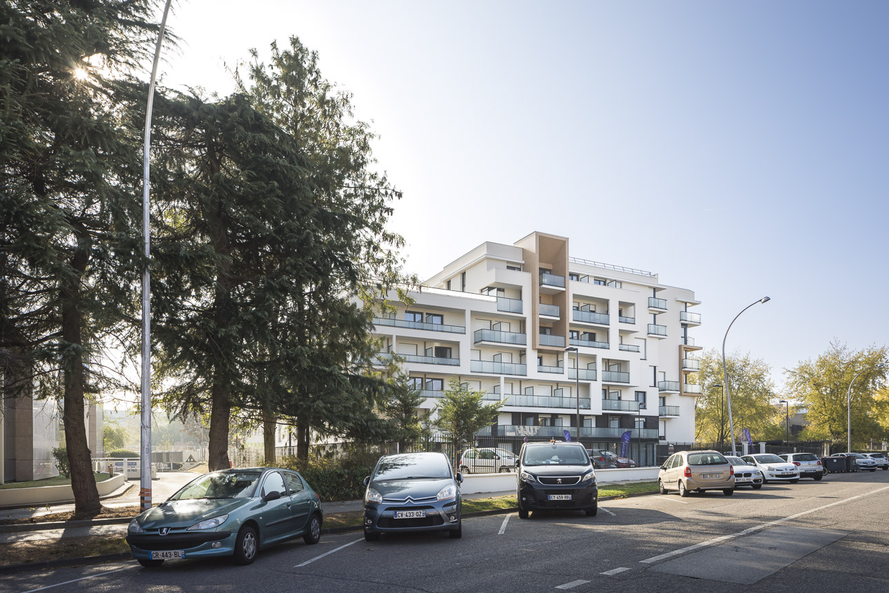 photo-SG-2018-PATRICK HATEM-residence etudiants-velizy-SITE-A-01