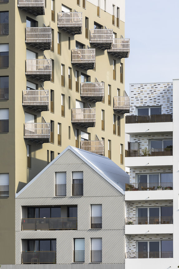 photo-SG-2019-GUINEE POTIN-logements-rennes-SITE-B-40