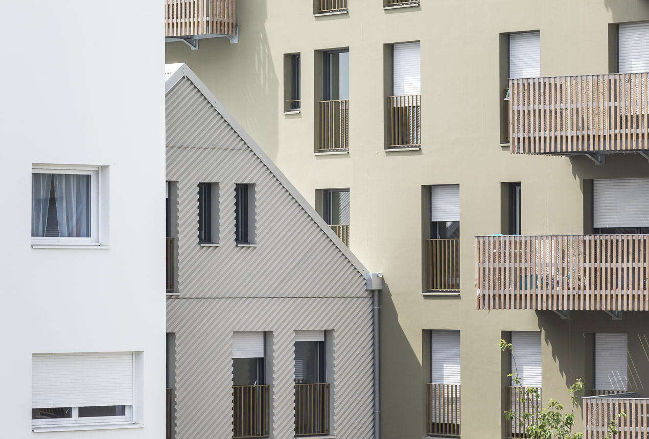 photo-SG-2019-GUINEE POTIN-logements-rennes-SITE-B-61