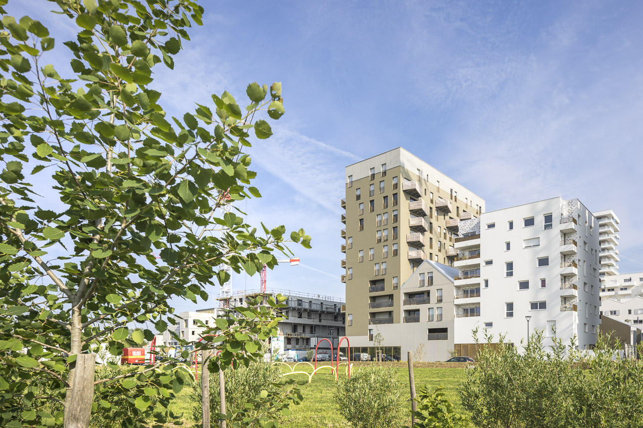photo-SG-2019-GUINEE POTIN-GPAA-logements-rennes-SITE-B-41