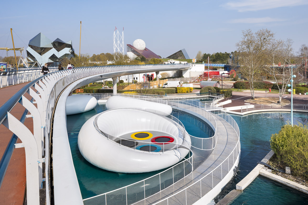 photo-SG-WAO-futuroscope- poitiers-SITE-B-20