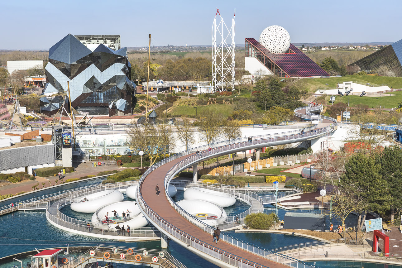 photo-SG-WAO-futuroscope- poitiers-SITE-B-06