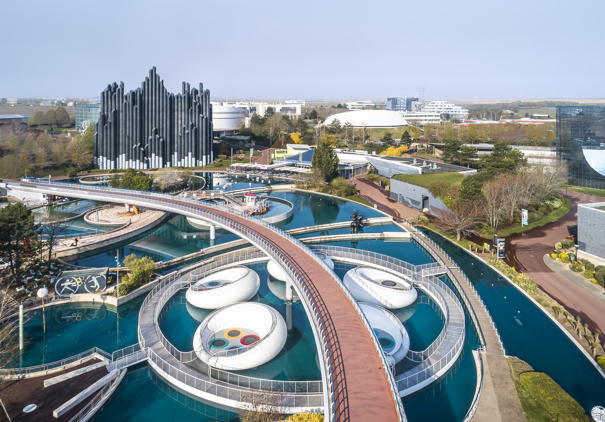 photo-SG-WAO-futuroscope- poitiers-SITE-B-21