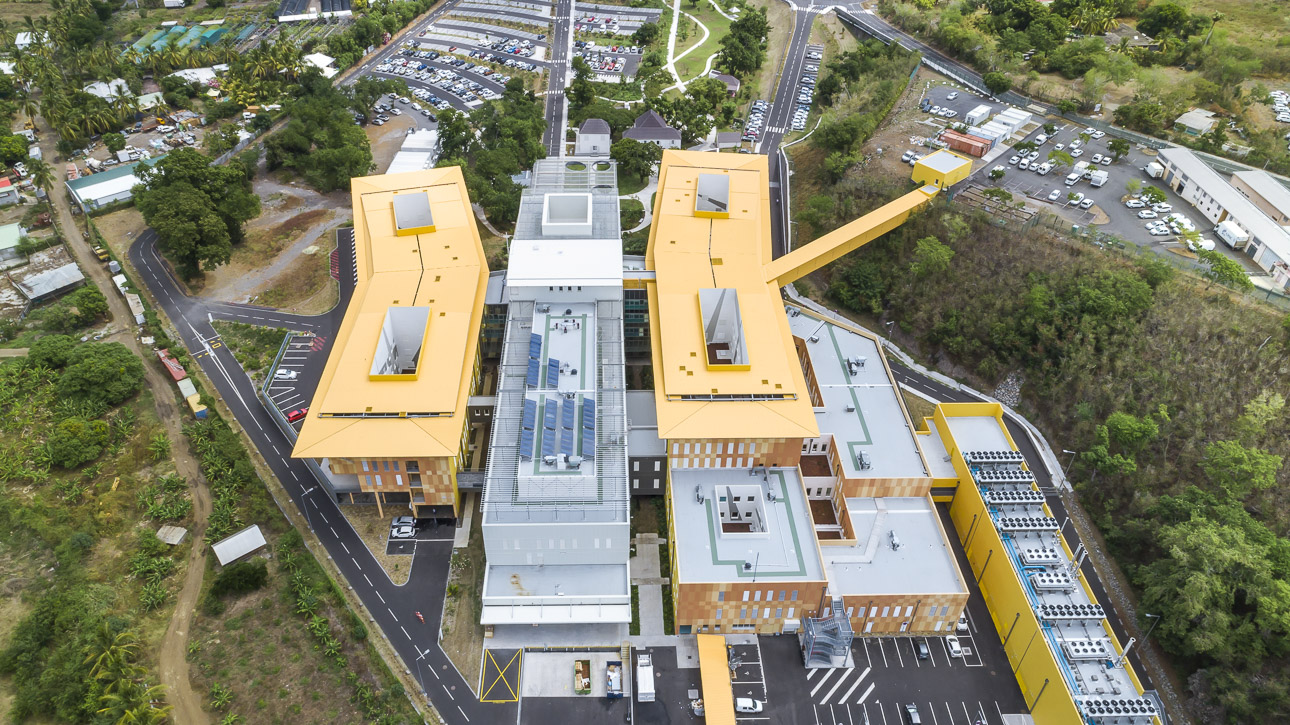 photo-SG-2019-AIA-LATELIER-INTEGRALE-hopital-la_reunion-SITE-B-65