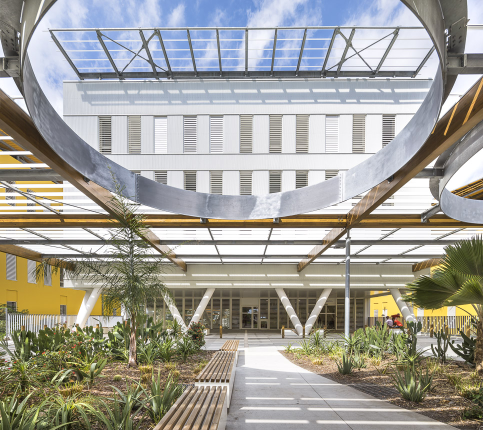 photo-SG-2019-AIA-LATELIER-INTEGRALE-hopital-la_reunion-SITE-B-52