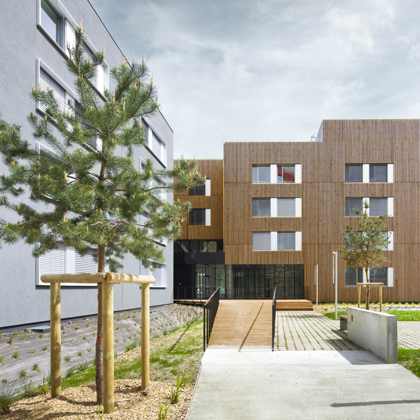 2013 - LE PENHUEL - logements foyer - poissy sous carrieres_23