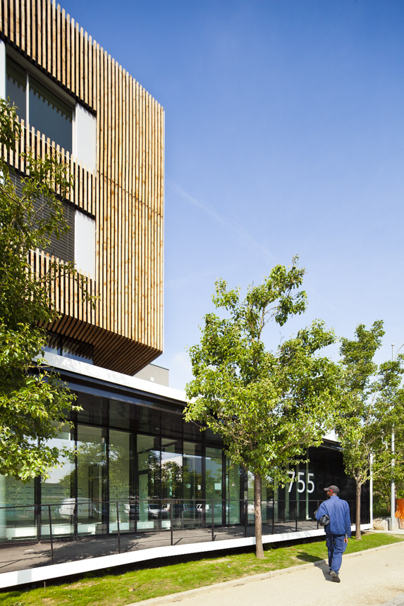 2013 - LE PENHUEL - logements foyer - poissy sous carrieres_04