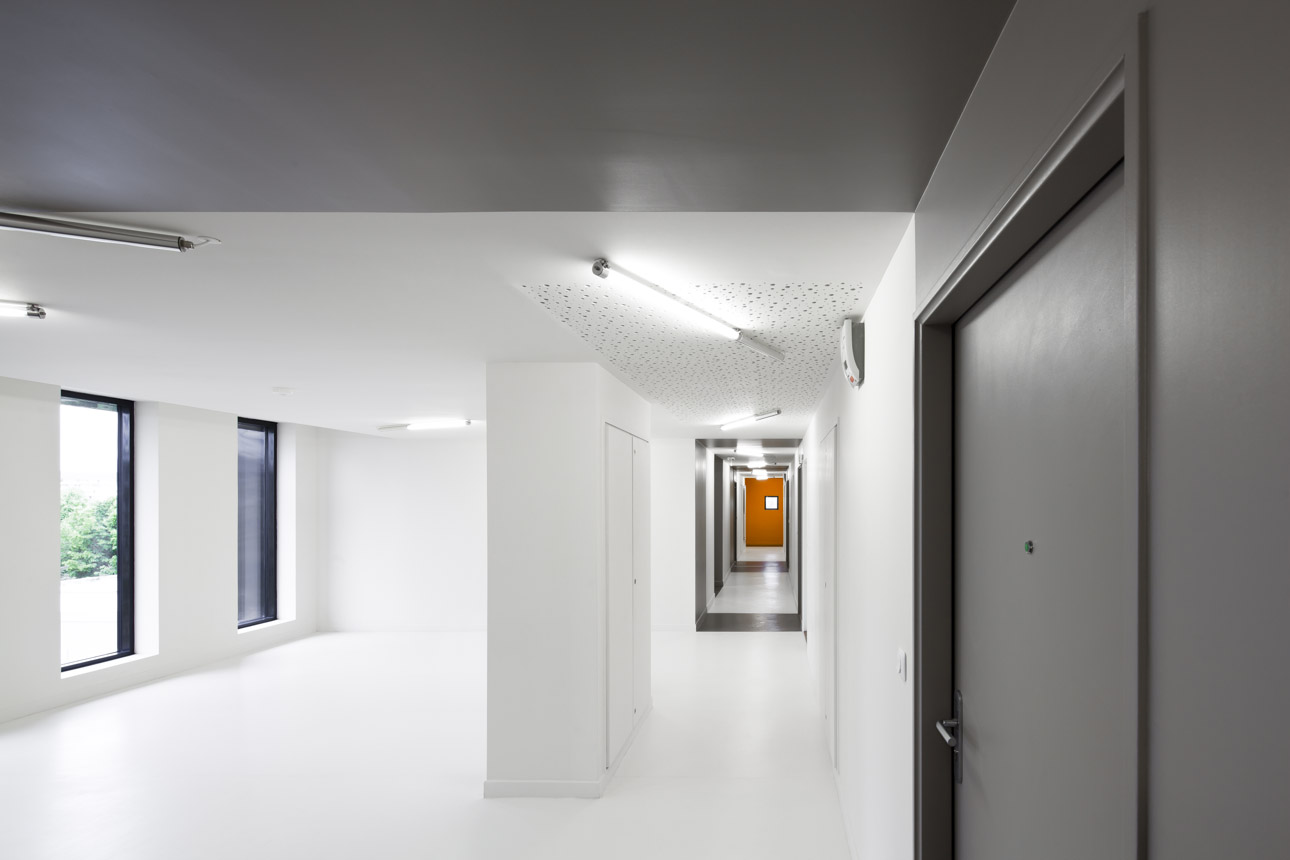 2013 - LE PENHUEL - logements foyer - poissy sous carrieres_26