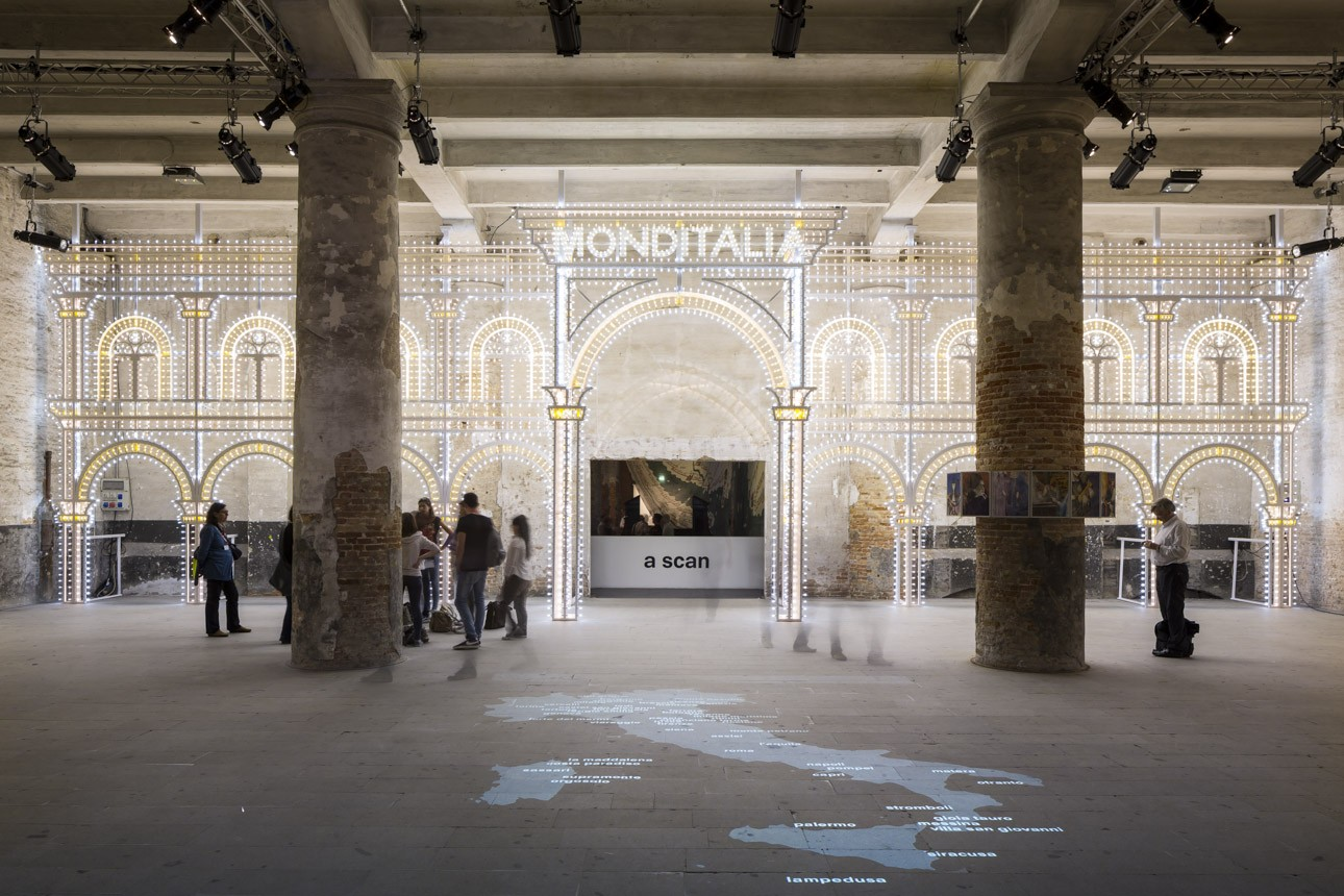 photo-sergio-grazia-fundamental-biennale-venezia-2014_SITE-091