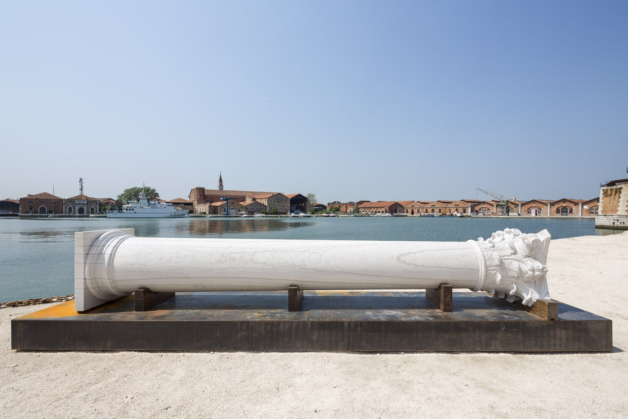 photo-sergio-grazia-fundamental-biennale-venezia-2014_SITE-138