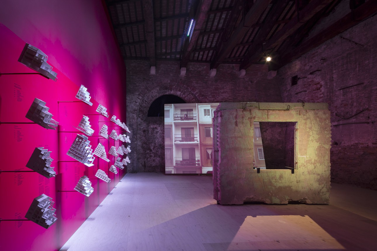 photo-sergio-grazia-fundamental-biennale-venezia-2014_SITE-136